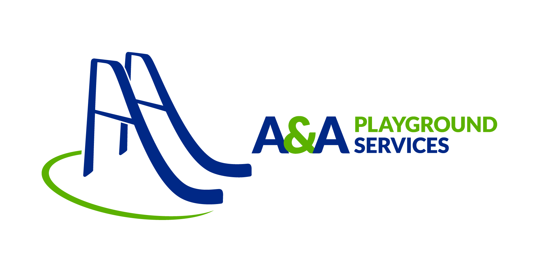 A & A Playground Services