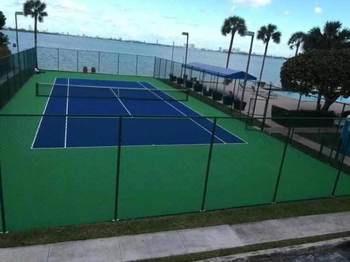 sports-courts